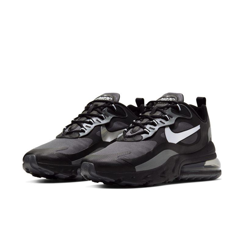 Nike Air Max 270 React Winter CD2049-001 04