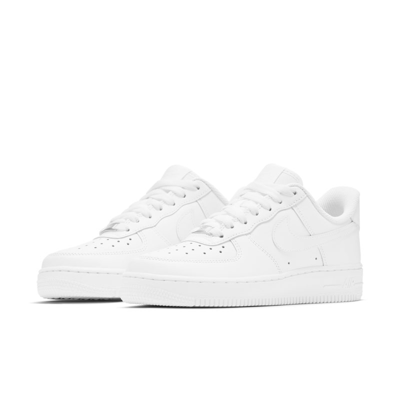 Nike Air Force 1 '07 315115-112 02