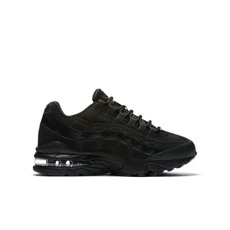 Nike Air Max 95 307565-055 03
