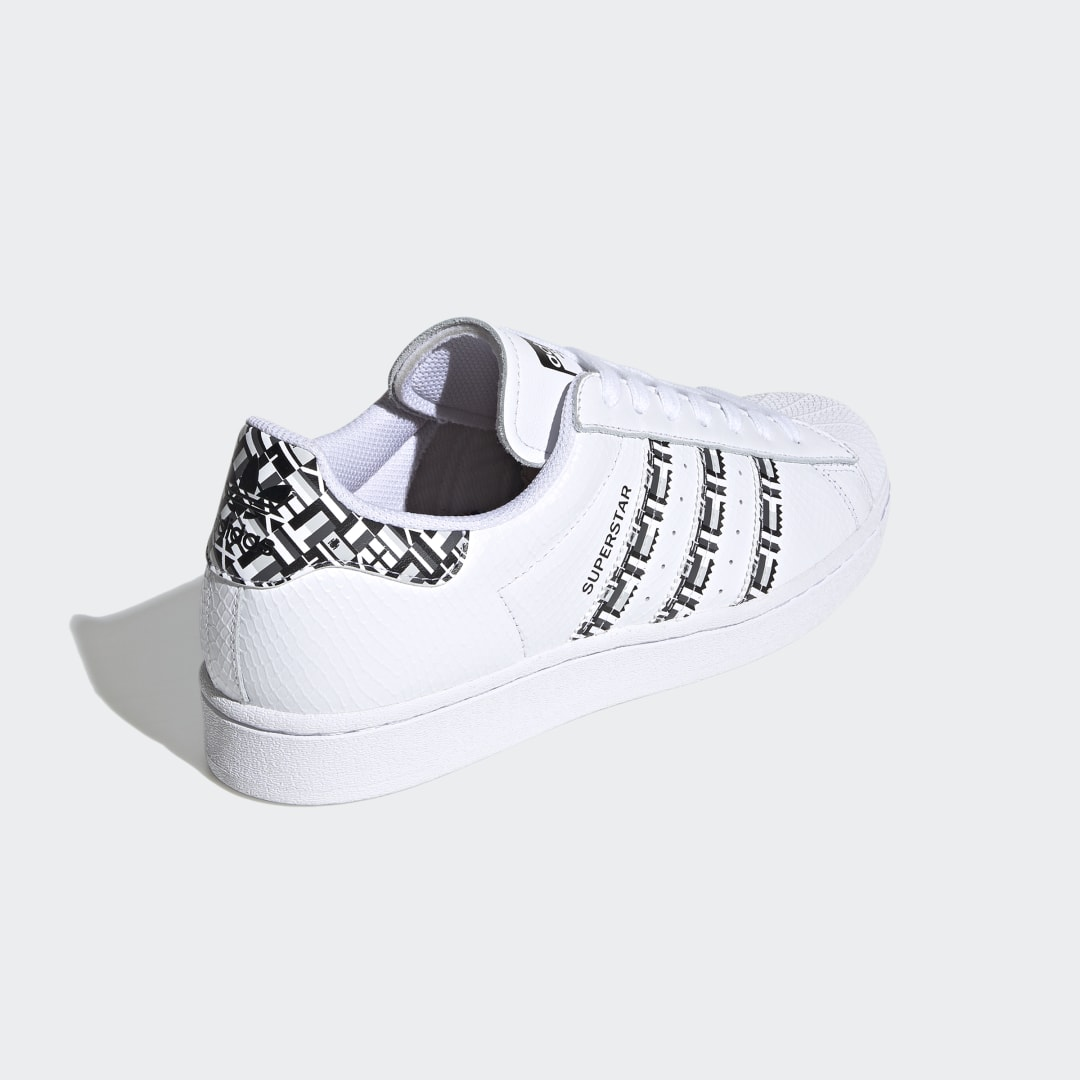 adidas Superstar FY3982 02