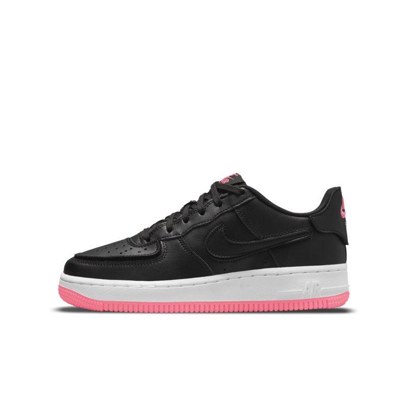 Nike Air Force 1/1 DB4545-005 01