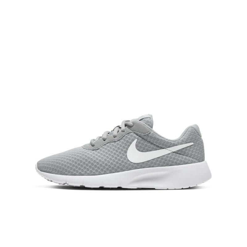 Nike Tanjun 818381-012 01