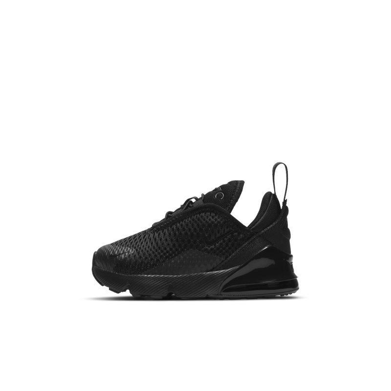 Nike Air Max 270 DD1646-001