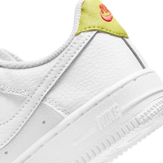 Nike Force 1 CU5287-102 03