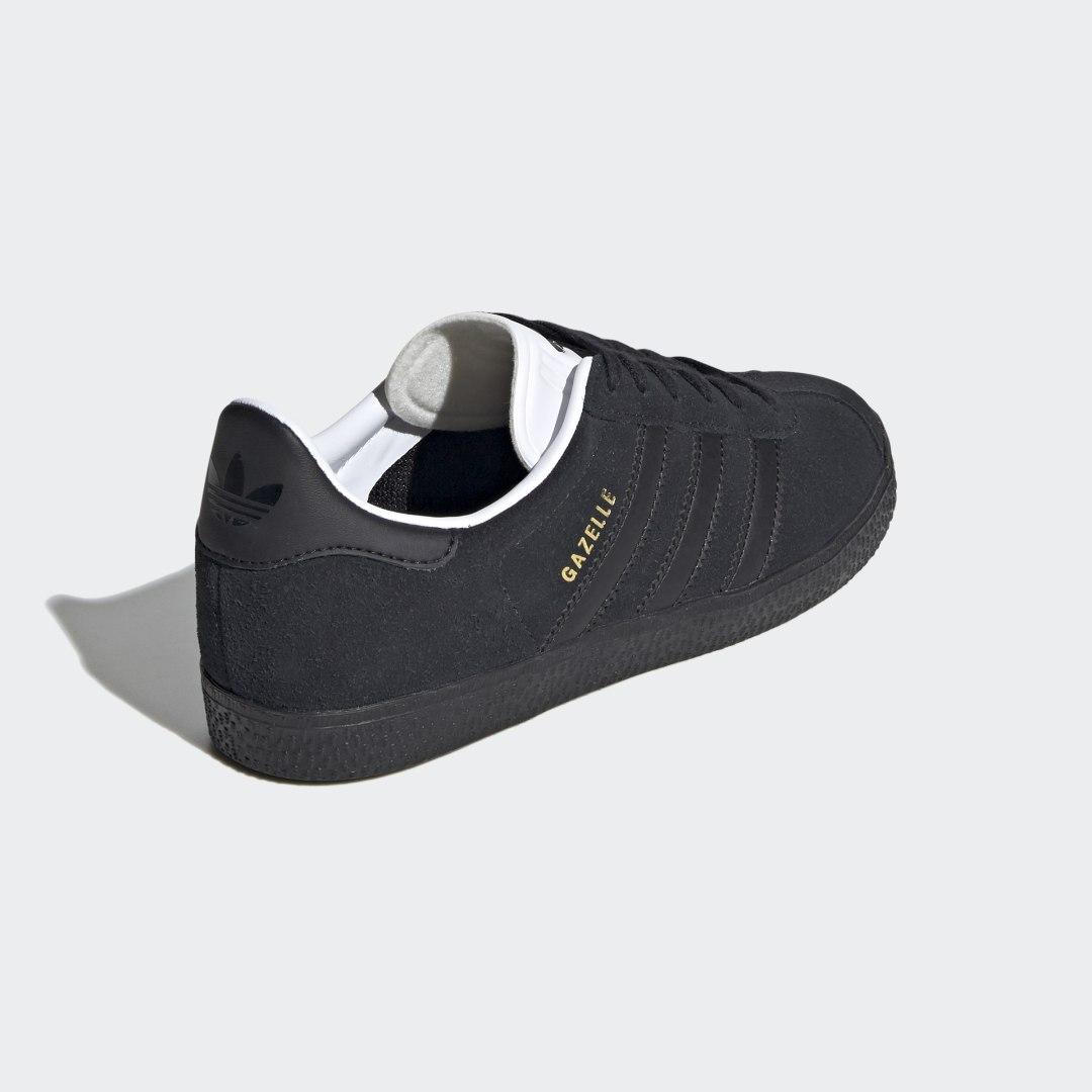 adidas Gazelle EF5677 02