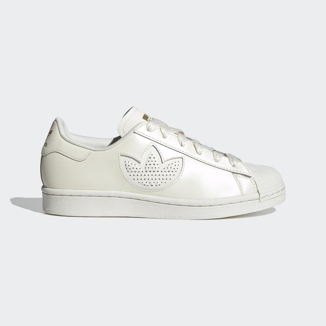 adidas Superstar FX6072 01