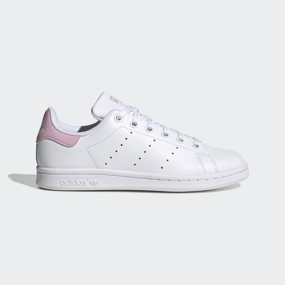 adidas Stan Smith FW2714 01