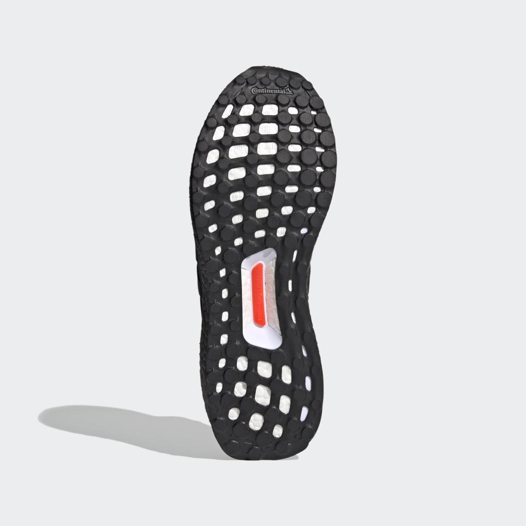 adidas Ultra Boost 4.0 DNA GZ9227 03