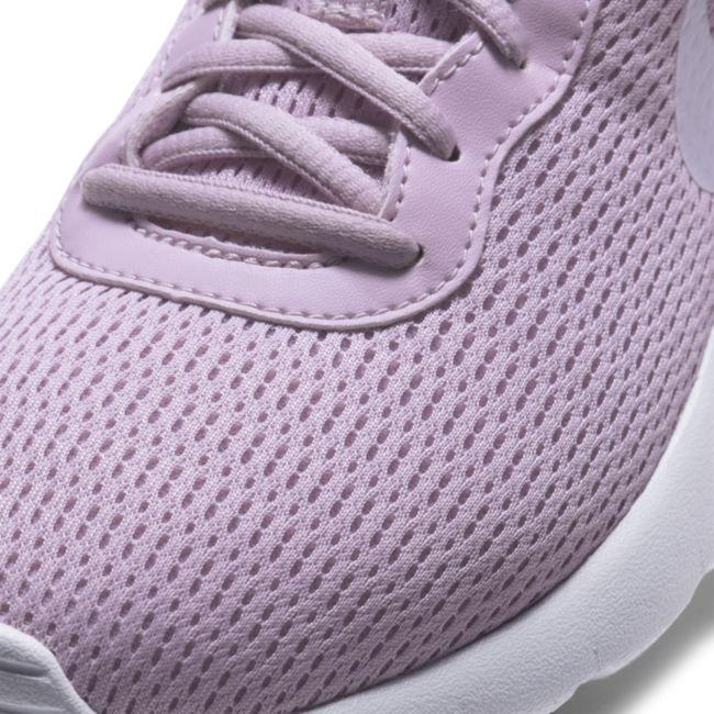 Nike Tanjun 818381-500 04