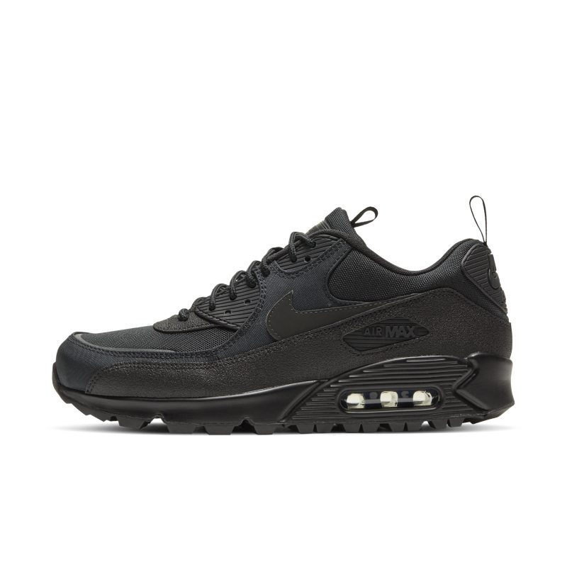 Nike Air Max 90 Surplus CQ7743-001 01