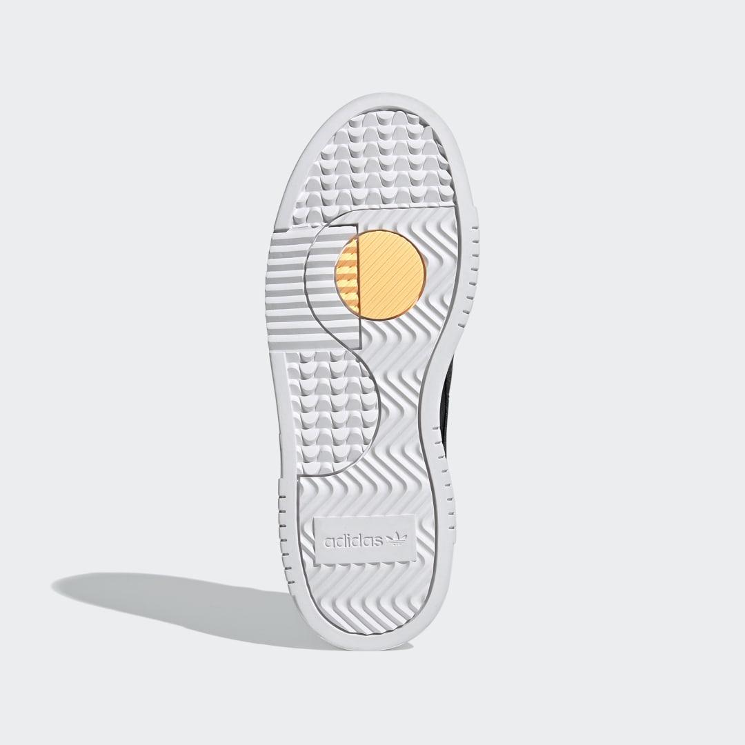 adidas Supercourt XX FX5765 03