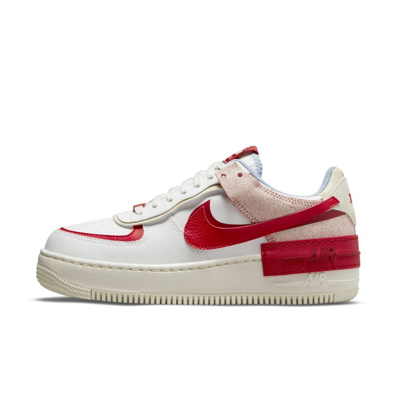 Nike Air Force 1 Shadow CI0919-108 01