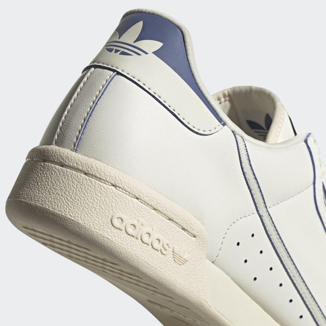 adidas Continental 80 FX5089 05