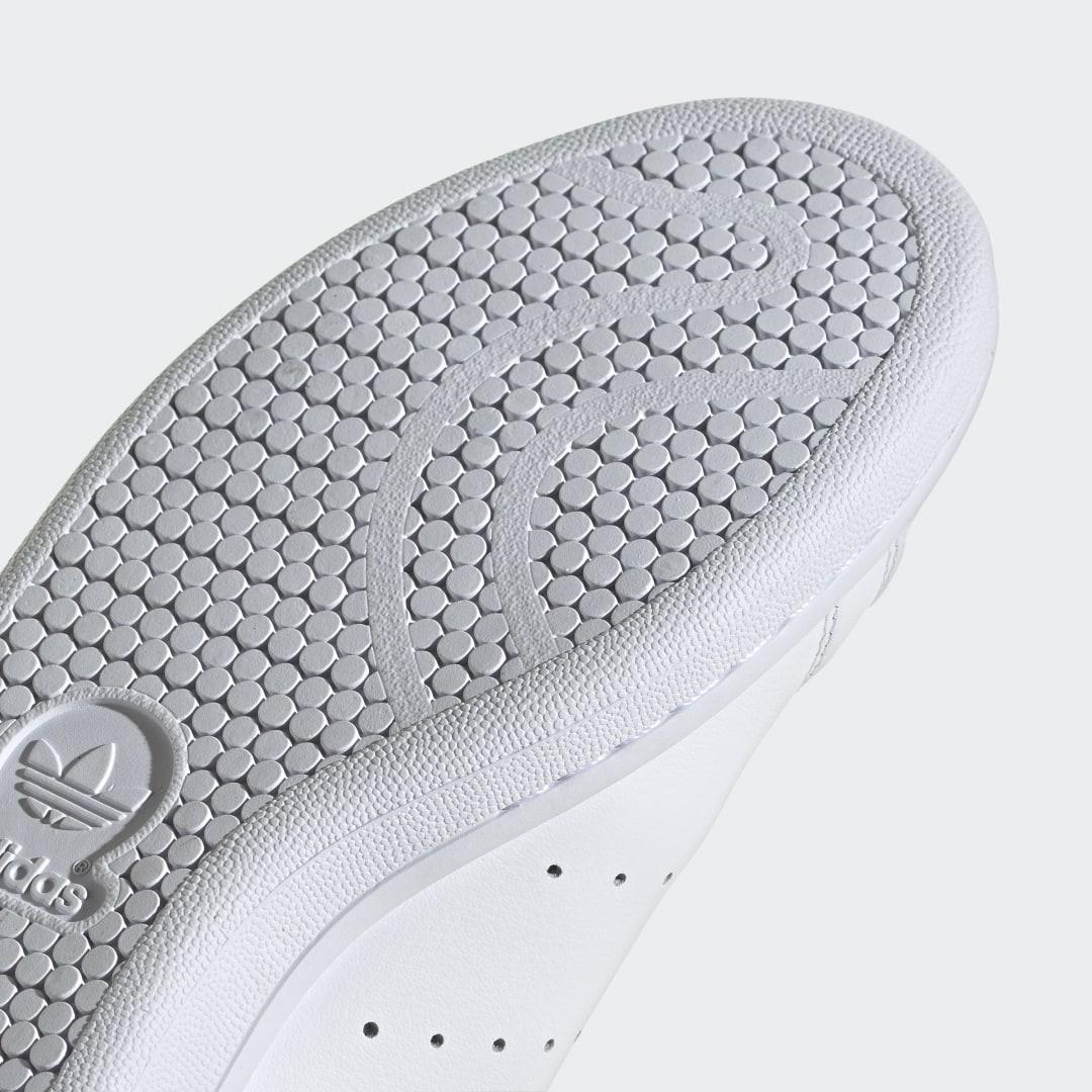 adidas Stan Smith FU9636 05
