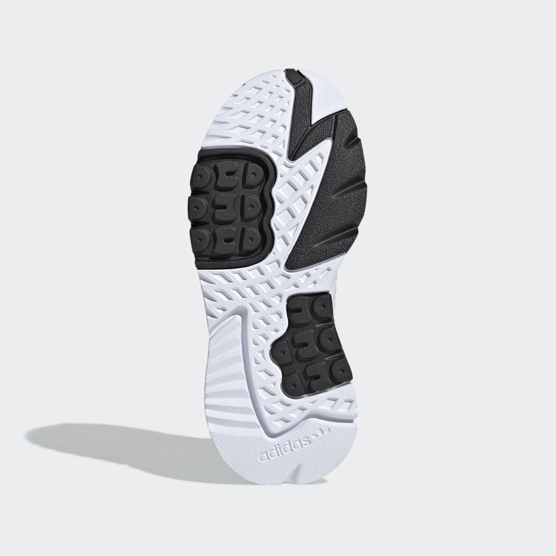 adidas Nite Jogger EE6476 04