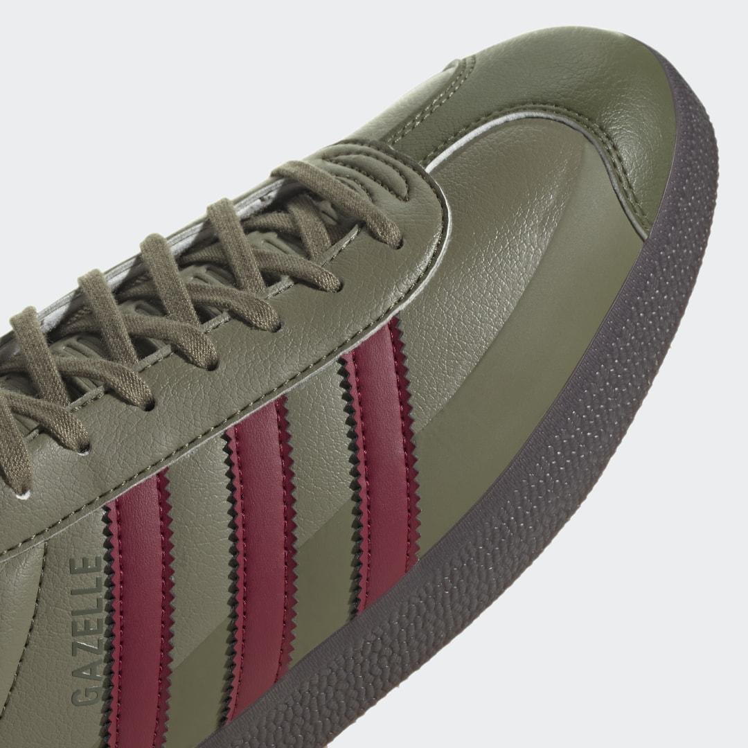adidas Gazelle GX1270 04