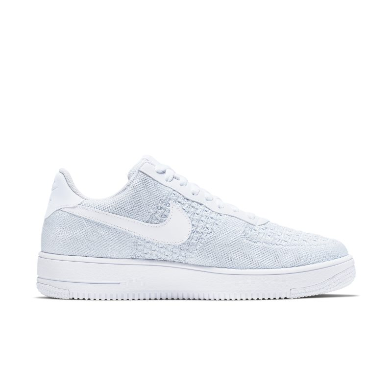 Nike Air Force 1 Flyknit 2.0  AV3042-100 03