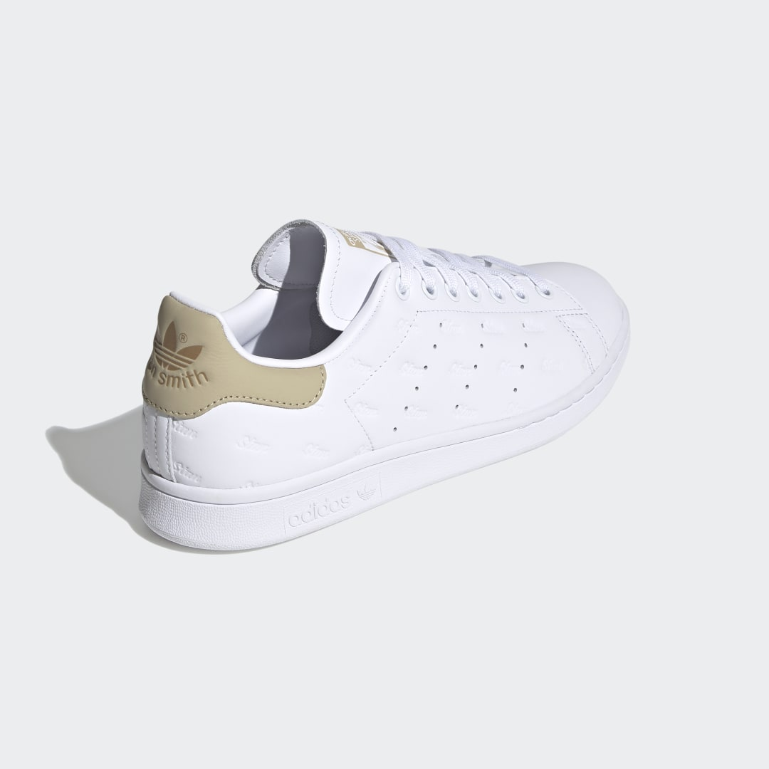 adidas Stan Smith EF5004 02