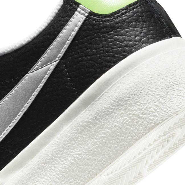 Nike Blazer Platform DN8010-001 03