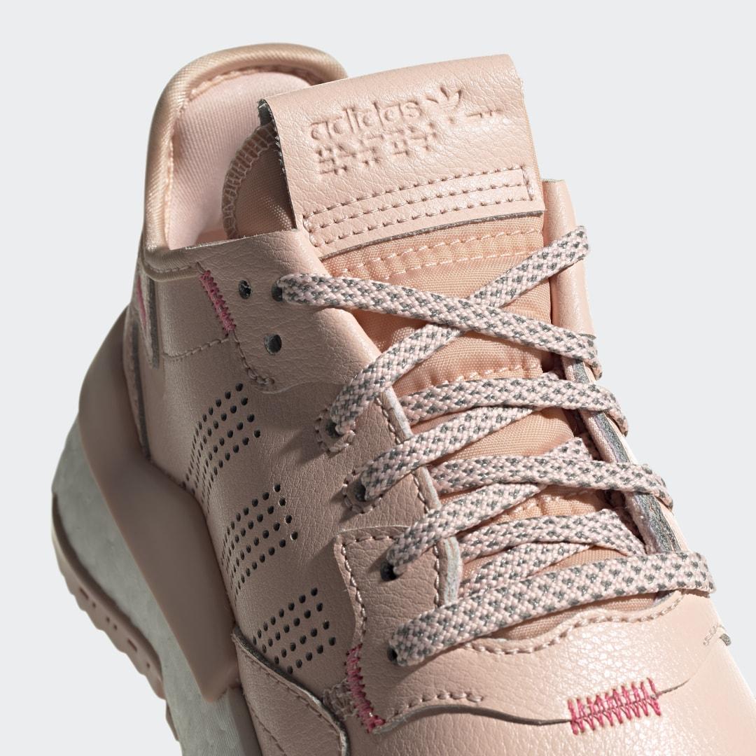 adidas Nite Jogger EG6744 05