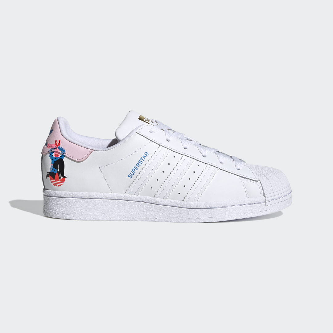 adidas Egle Superstar Q47223 01