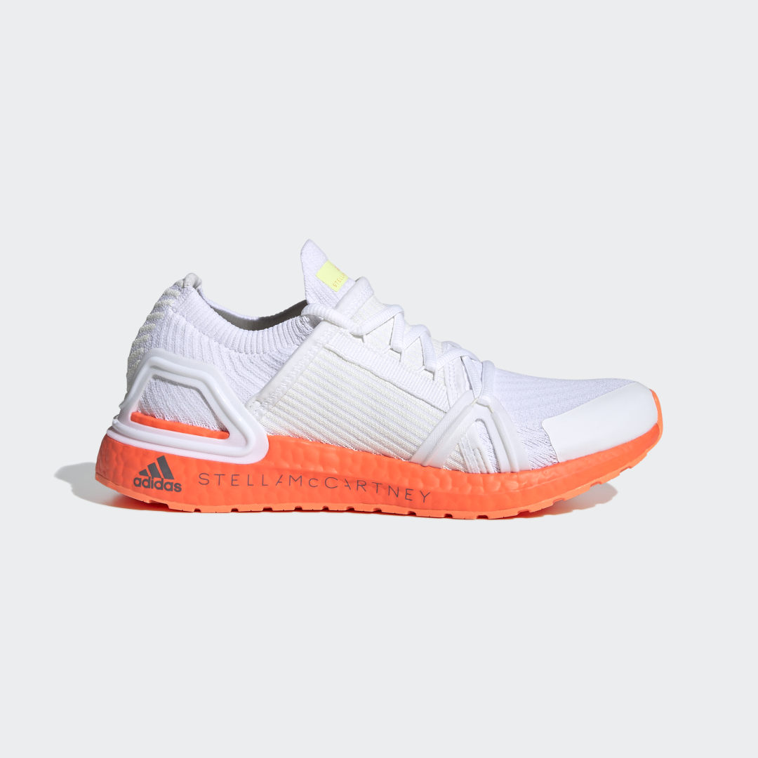 adidas By Stella McCartney Ultra Boost 20