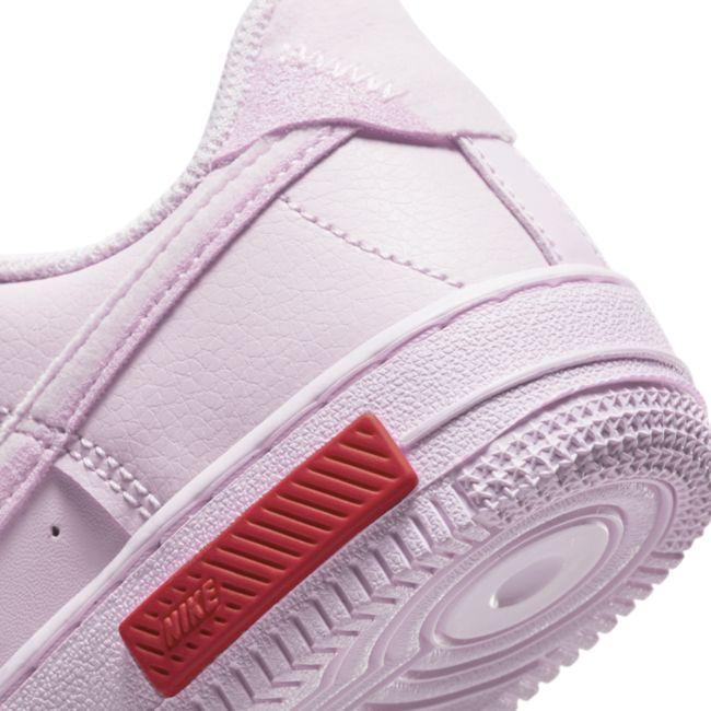 Nike Force 1 Fontanka DO6146-600 03