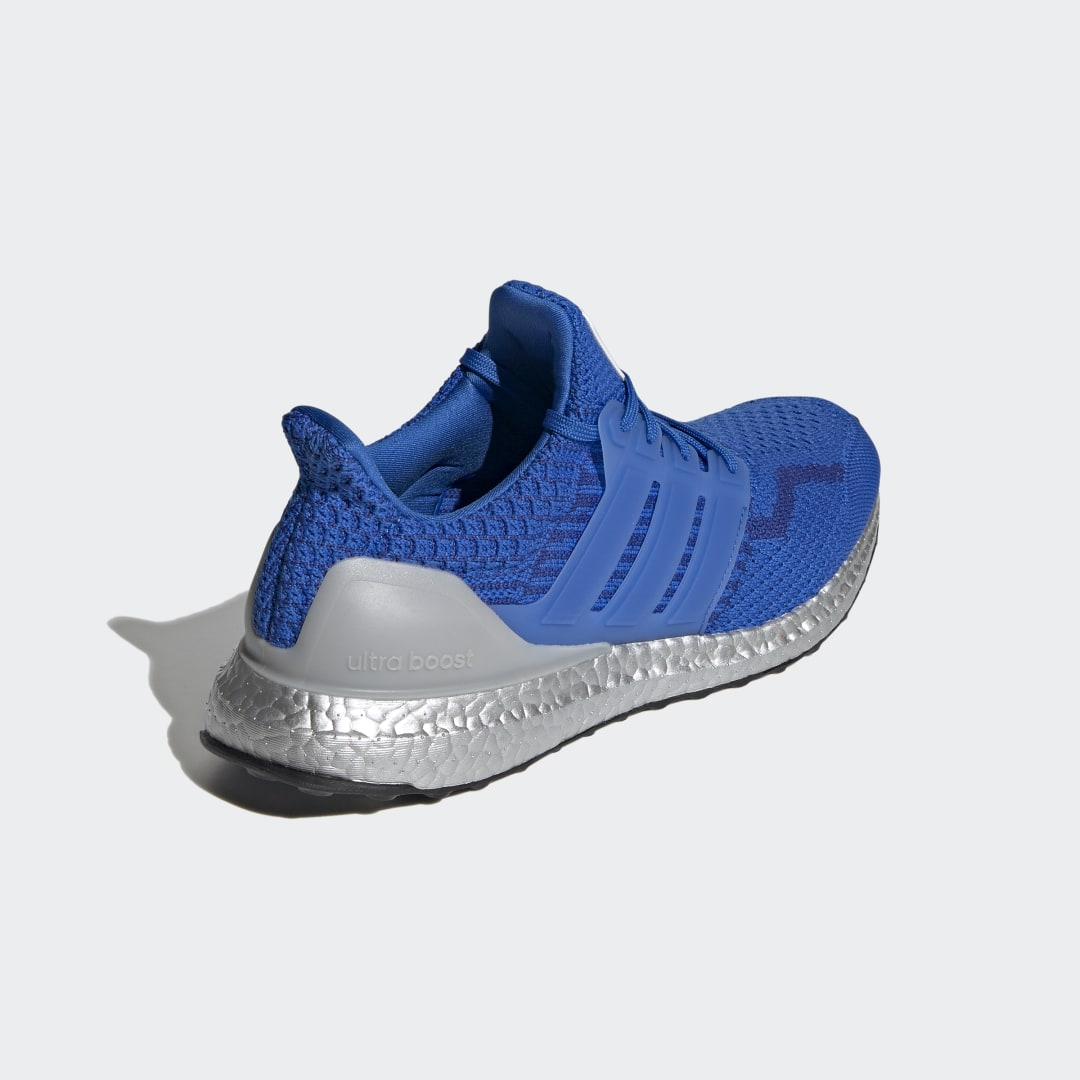 adidas Ultra Boost 5.0 DNA FX7973 02