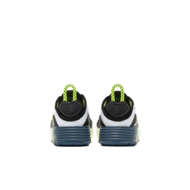 Nike Air Max 2090 CU2092-101 03
