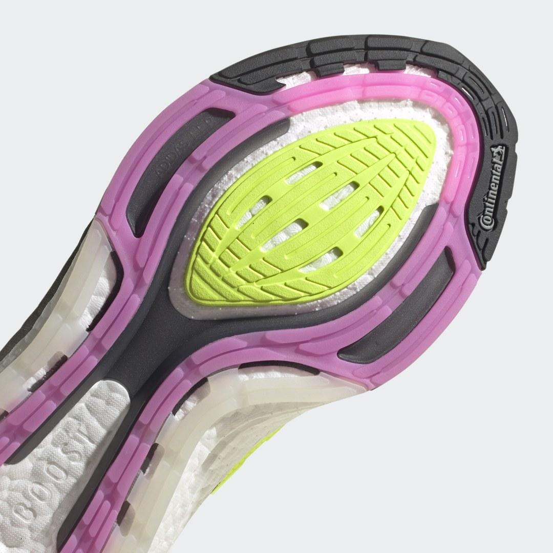 adidas Ultra Boost 21 FY0373 05
