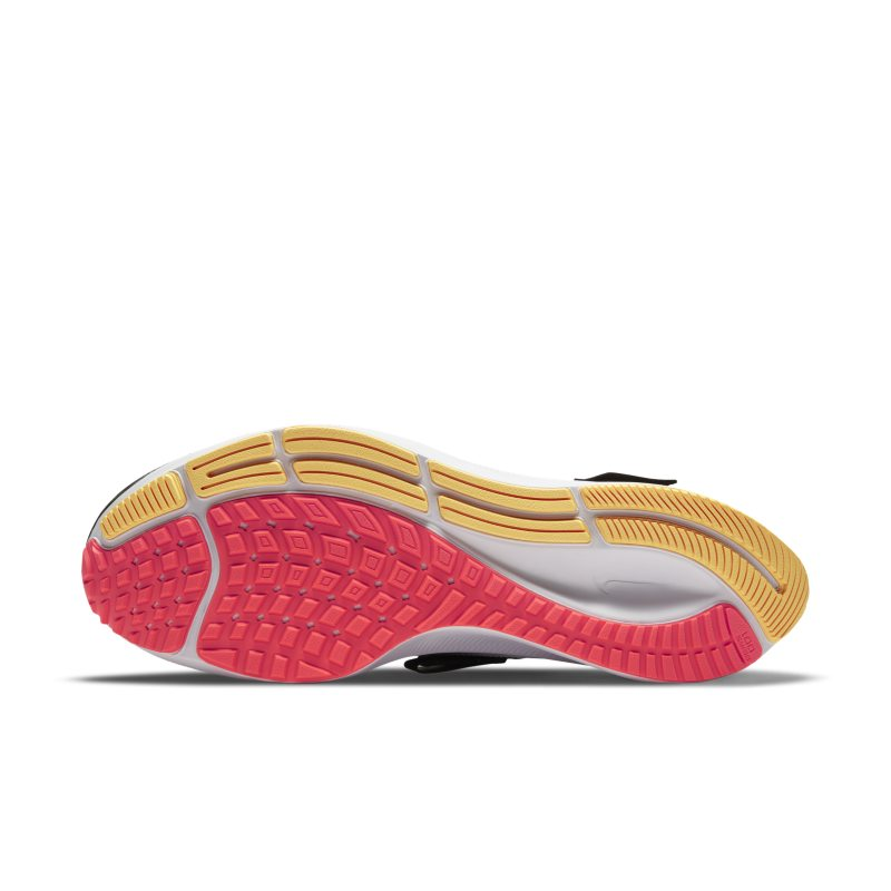 Nike Air Zoom Pegasus 37 FlyEase CK8474-005 04