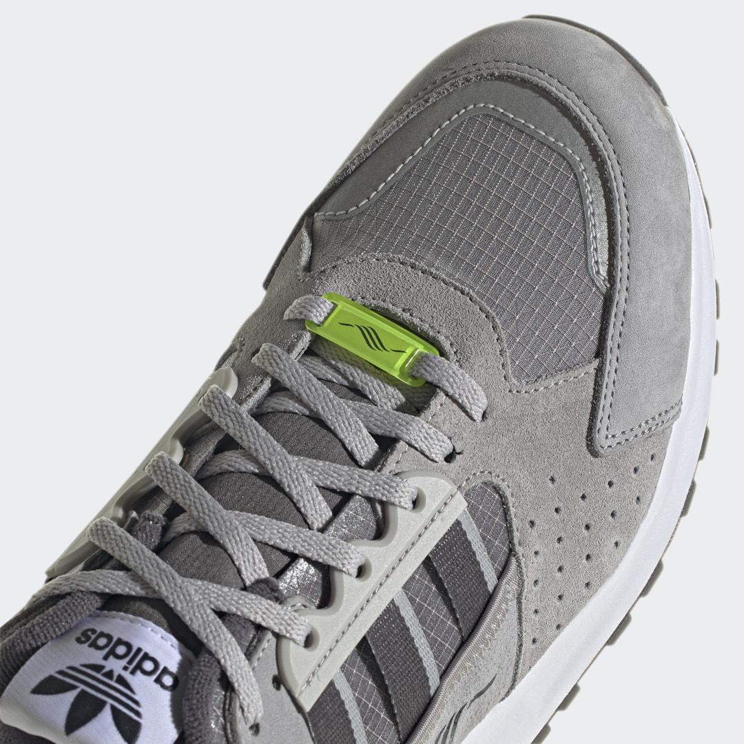 adidas ZX 10000 GX2720 04