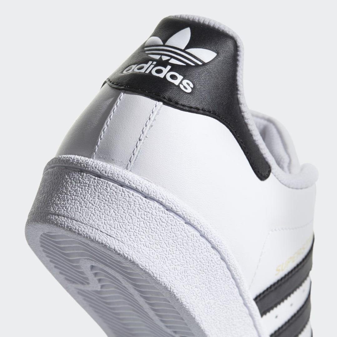 adidas Superstar C77124 04