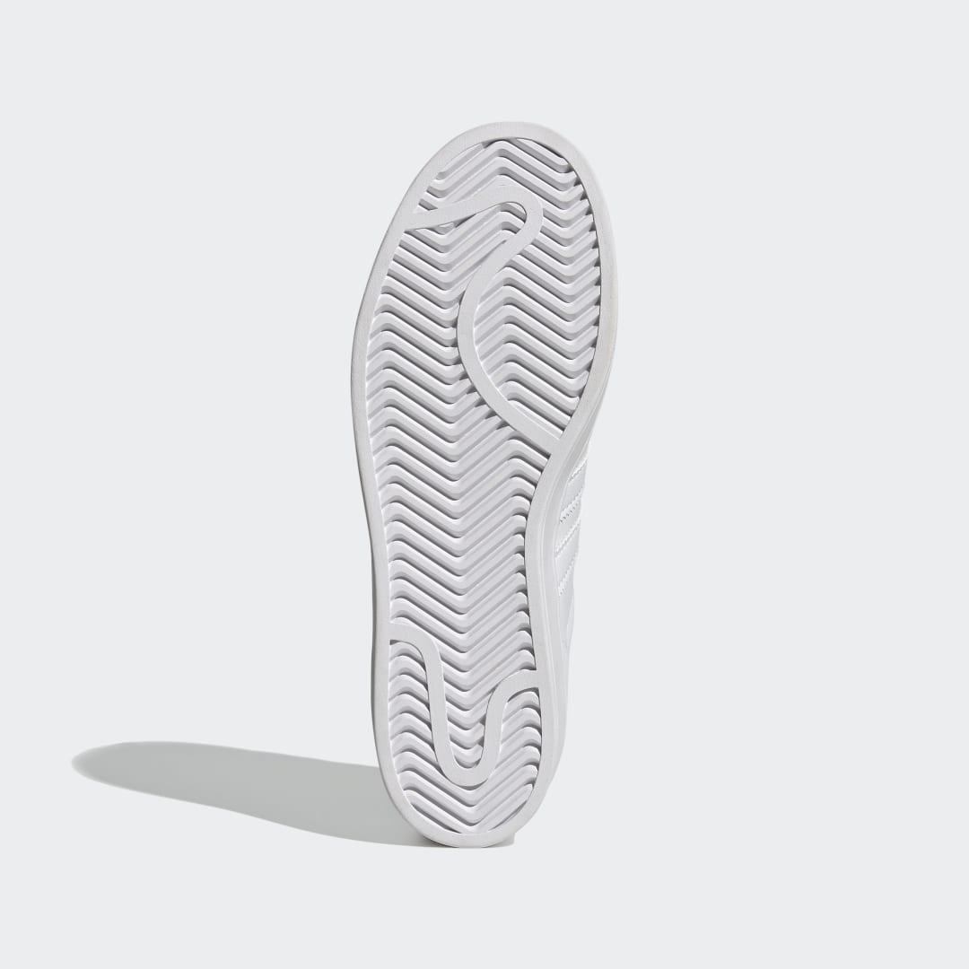 adidas Superstar Bold FY5481 03