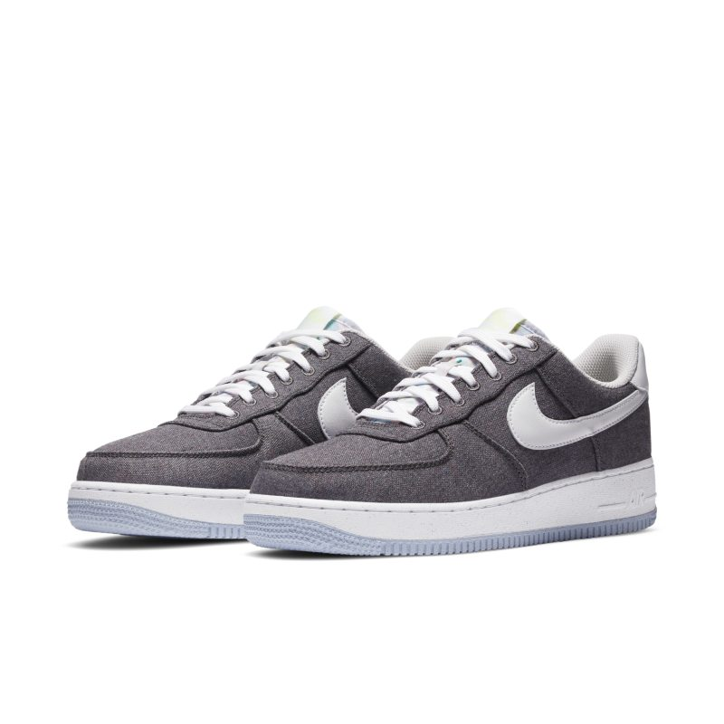 Nike Air Force 1 '07 CN0866-002 02