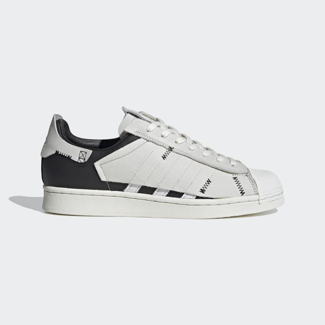 adidas Superstar WS1 FV3023 01