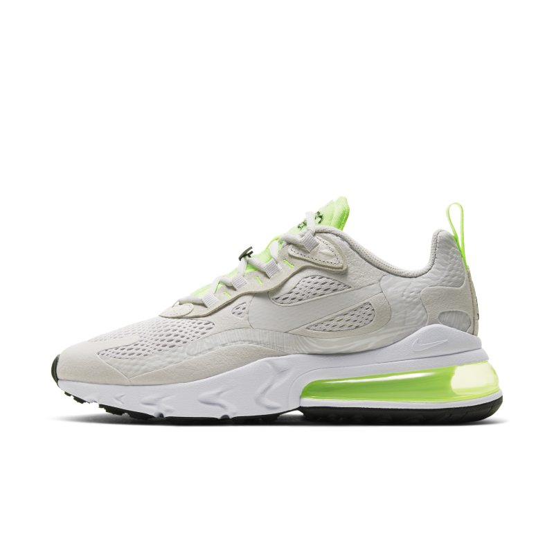 Nike Air Max 270 React CU3447-001 01