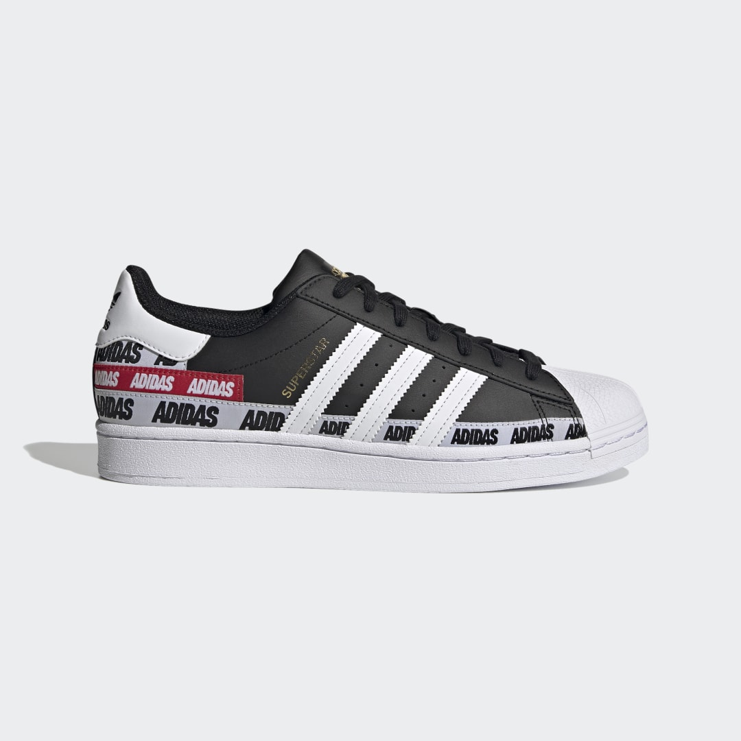 adidas Superstar FX5559 01