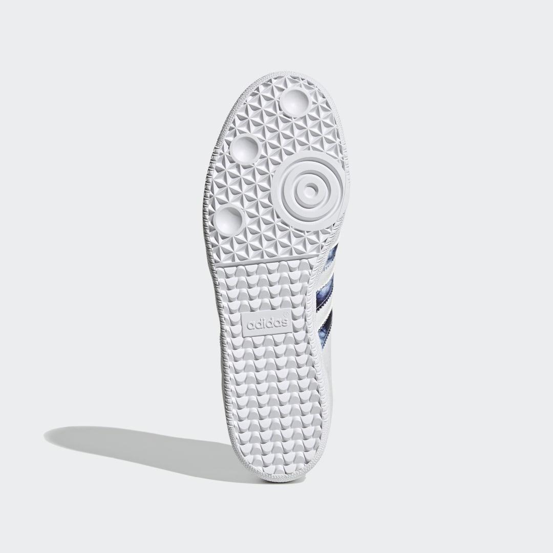 adidas Samba OG GZ7039 03