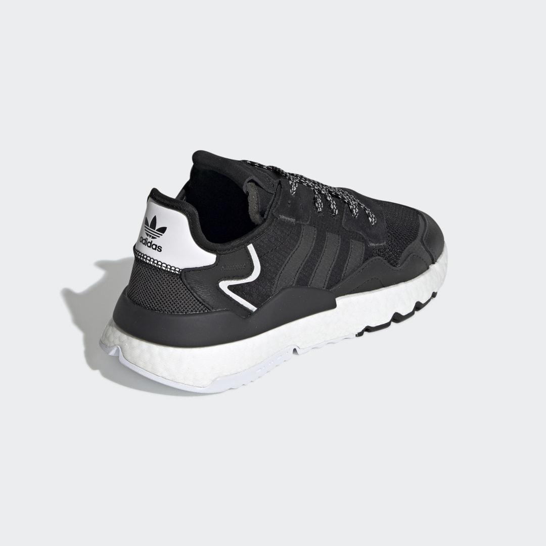 adidas Nite Jogger EE6254 02