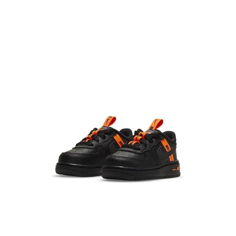 Nike Force 1 LV8 KSA CT4682-001 02