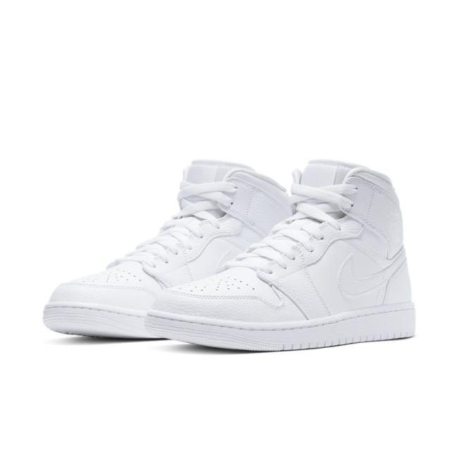 Jordan 1 Mid 554724-130 04