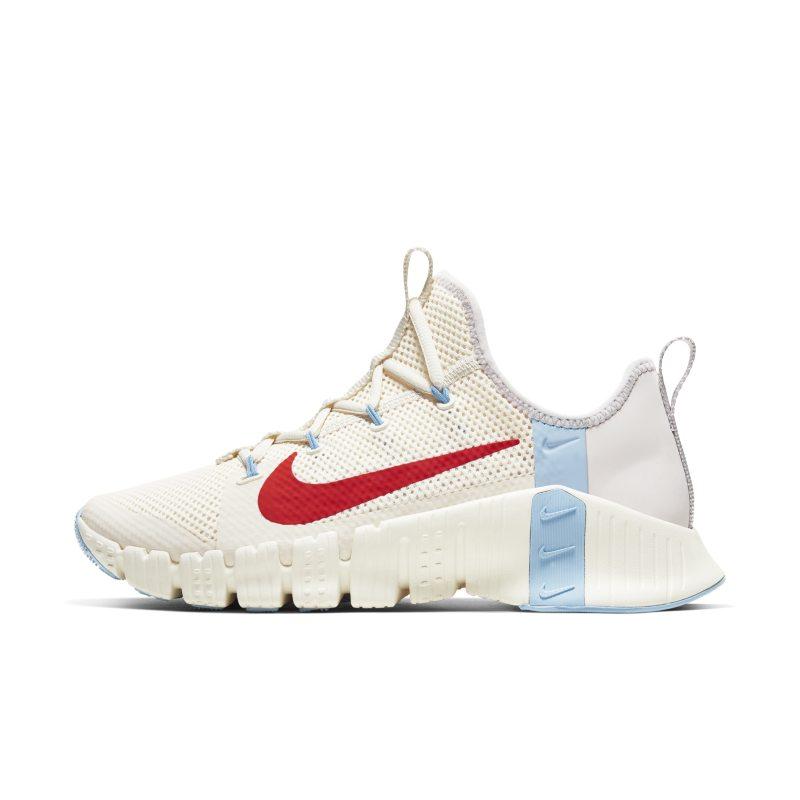 Nike Free Metcon 3 CJ6314-146 01