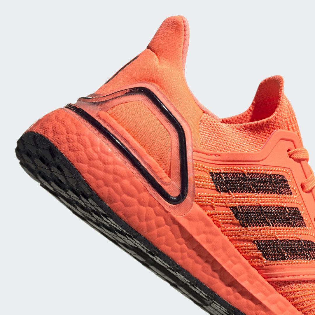 adidas Ultra Boost 20 EG0720 05