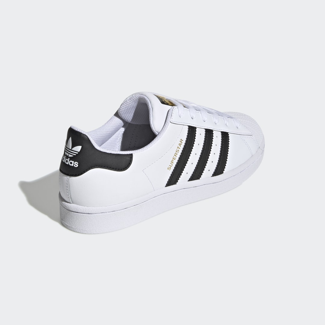 adidas Superstar FV3284 02