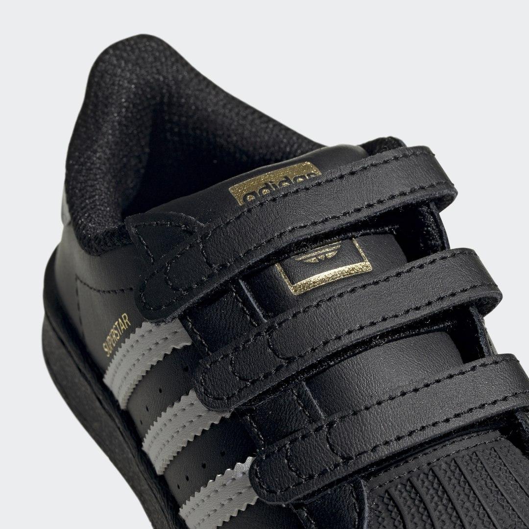 adidas Superstar EF4843 04