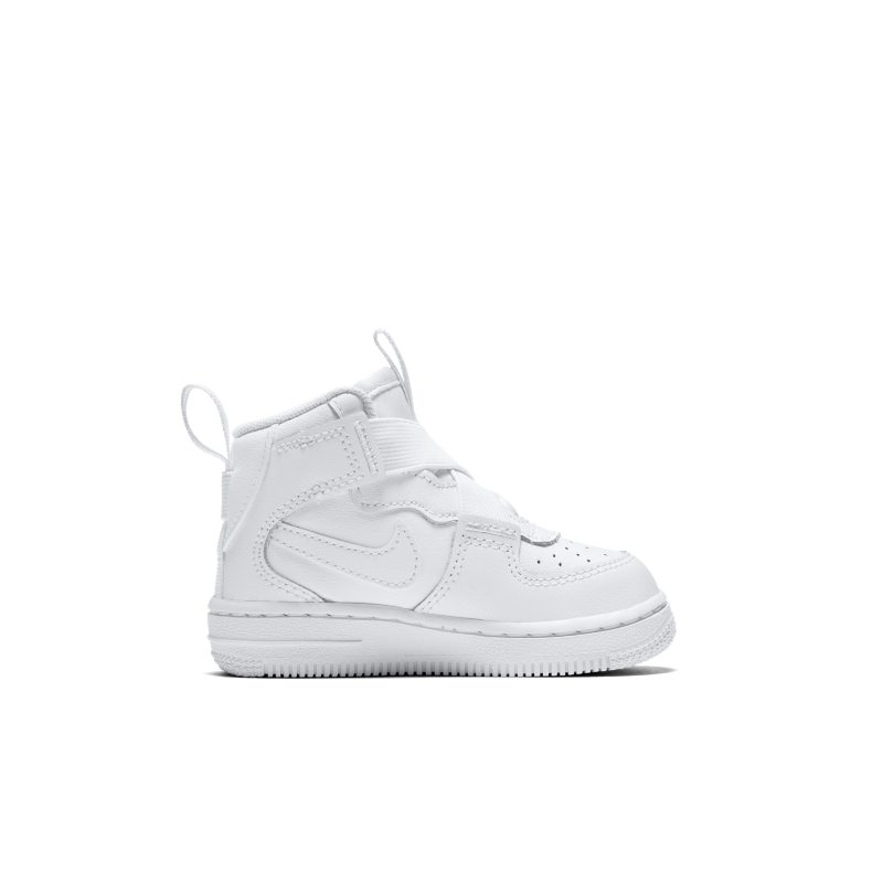 Nike Force 1 Highness BQ3600-100 03