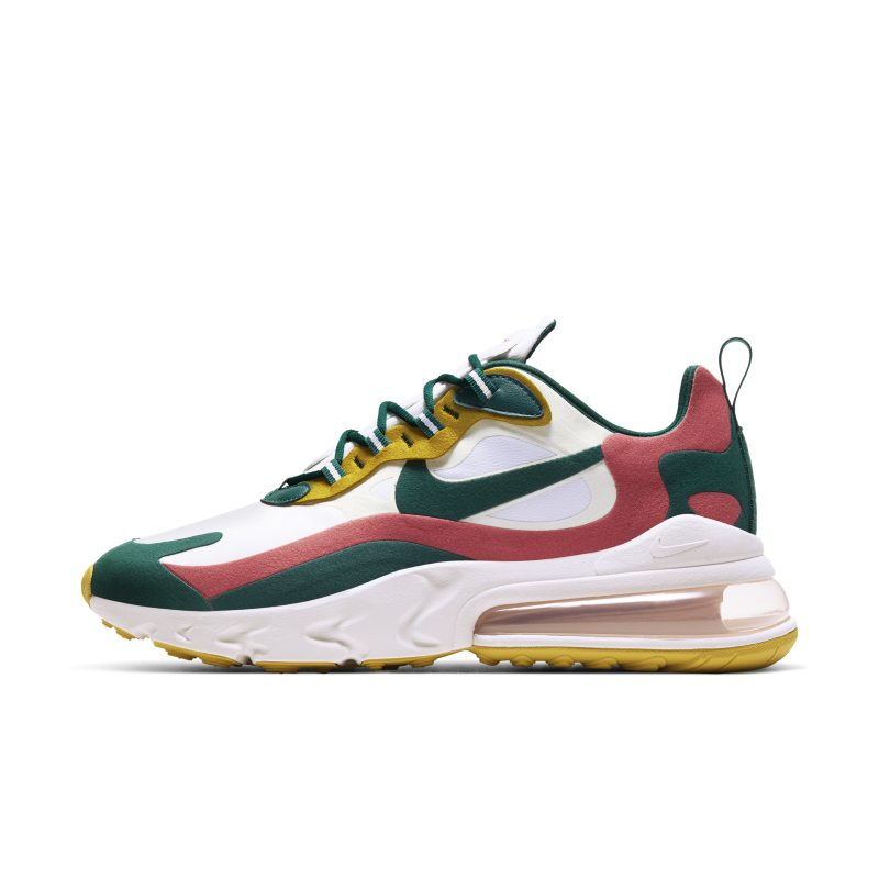Nike Air Max 270 React CT1264-103
