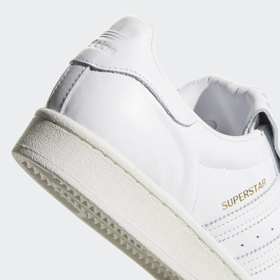 adidas Superstar FR FV3421 05