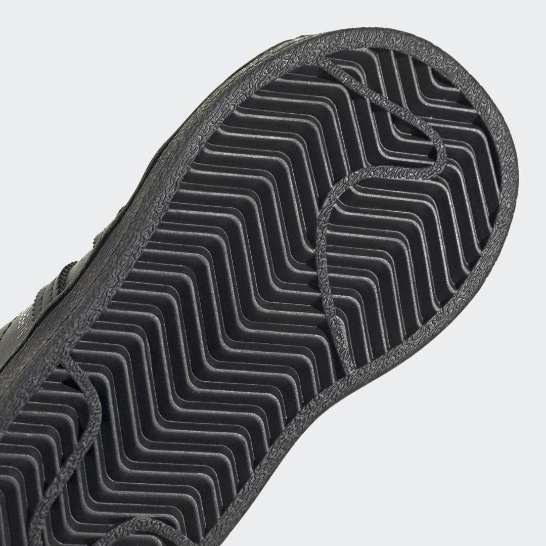 adidas Superstar FV3756 05